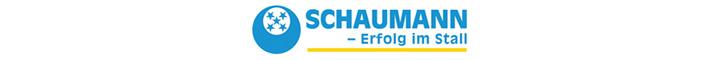 Корма, кормовые добавки, премиксы и специальные продукты Шауманн для КРС и свиней